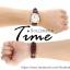 นาฬิกาคู่ พร้อมส่ง แท้ 100% รับประกัน 1 ปี thumbnail 2