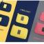 กระเป๋าคลัช + ใส่มือถือ thumbnail 9