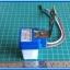 1x AS10 Photo Sensor DC/AC 24V for Switch Control DC/AC 24V 10 A thumbnail 5