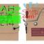 ราคาพิเศษ Eloop E14 แบตเตอรี่สำรอง 20000 mAh แบตเต็ม งานแท้ แข็งแรง ทน ชาร์จเร็ว สวย หรู thumbnail 5