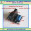 1x Solid State Relay 1 CH OMRON G3MB-202P 240VAC 2A Module thumbnail 1