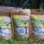ชาผักเชียงดา บรรจุ 50 ซองชา ชาจากสมุนไพรพื้นบ้าน ราชินีของผักพื้นบ้านทางภาคเหนือ ชาเชียงดาออร์แกนิก สำหรับผู้ที่มีปัญหาระดับน้ำตาลในเลือดสูง ช่วยปรับระดับอินซูลินในร่ายกายให้อยู่ในสภาวะที่สมดุล วิตามิน C และ E สูง ชะลอความชรา ช่วยลดน้ำหนักได้ thumbnail 1
