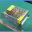 1x แหล่งจ่ายไฟสวิตซิ่ง 220VAC เป็น 12Vdc 2A 24W (Switching Power Supply) thumbnail 2
