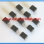 10x PC817C Opto Coupler 1 Channel PC817 IC Chip thumbnail 3