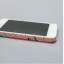 TABOM PINK SNAP CASE FOR IPHONE 5 thumbnail 5