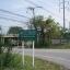 H478 ที่ดิน 121 ตร.วา อยู่ถนนสุวินทวงศ์ ซอย7 แยก3 ที่สวยถมแล้ว ห่างถนนสุวินทวงศ์ 700 เมตร เหมาะปลูกบ้าน thumbnail 4