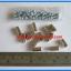 12x Metal PCB Pillars 10mm with 24x Nuts (เสารองแผ่นพีซีบีโลหะแบบเหลี่ยมพร้อมน็อตยึด) thumbnail 4
