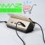 ราคาพิเศษ Remax U2 USB HUB Adapter 4 Port 4.2 MA แท่นวางมือถือ เบา สวยหรู ชาร์จเร็ว ระบบตัดไฟ thumbnail 2