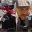 RODE Videomic Rycote thumbnail 5