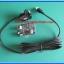 1x JSN-SR04T Ultrasonic Distance Measuring Transducer Sensor Module thumbnail 6