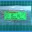 100x Resistor 4.7 Kohm 1/4 Watt 5% Cabon Resistor thumbnail 2