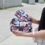 กระเป๋าคลัช Candy Queen thumbnail 4