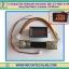 1x Digital DC Voltmeter Ammeter (DC 4.5-100V, 0-100 Amp Red Red ) module + R-Shunt thumbnail 1