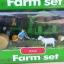 รถ Farm set thumbnail 3