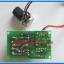 1x PWM Power MOSFET DC Motor Speed Control 12-35V 3A Module thumbnail 3