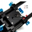 DEBO DSLR Rig RL-04 Bracket Stabilizer Camera kit thumbnail 8