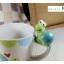 แก้วมักเซรามิคลายเต่าน้อย thumbnail 2
