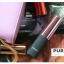 ราคาพิเศษ Remax Lip Max แบตสำรอง ลิปสติก ความจุ 2400mAh รุ่น RBL-12ขนาดเล็ก น้ำหนักเบา สวยเก๋ หรูหรา อินเทรน์ thumbnail 8