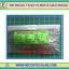 100x Resistor 1 Kohm 1/4 Watt 5% Cabon Resistor thumbnail 1