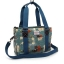 กระเป๋าถือ + สายสะพาย thumbnail 2