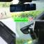 ราคาพิเศษ!! Remax กล้องติดรถยนต์ กล้องกระจกมองหลัง Car DVR CX02 หน้าจอใหญ่ 2.7 นิ้ว ติดตั้งง่าย ถ่ายภาพกลางคืนชัด บันทึกได้ทุกเหตุการณ์ ภาพคมชัดถึง 1080P thumbnail 7