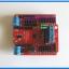 1x Xbee / Bluetooth / SRS485 RS485 / APC220 I/O Sensor Expansion Shield V5.0 thumbnail 6