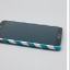 TABOM STRIPE SNAP CASE FOR GALAXY NOTE 3 thumbnail 5