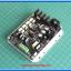 1x บอร์ดขับดีซีมอเตอร์ SE-HB200 พิกัด 12-36Vdc 200A (H-Bridge DC Motor Drive) thumbnail 7