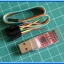 1x CP2102 USB to UART/TTL Level module thumbnail 2