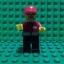 Lego 7732 Air Mail thumbnail 6