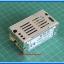1x แหล่งจ่ายไฟสวิตซิ่ง 220VAC เป็น 12Vdc 1A (Switching Power Supply) thumbnail 4