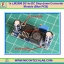 1x LM2596 DC-to-DC Step down Converter Module (PTH Capacitor) thumbnail 1
