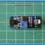 1x Photoresistor Light Dependent Resistor (LDR) Dark-Light Sensor Module thumbnail 5