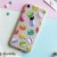 เคสไอโฟน 7/8 เคสไอโฟน เคสไอโฟน7 เคสไอโฟน8 Iphone8 iphone7 iphone case Soft Colorful Macaron IP007 thumbnail 4