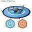 PGYTECH 75CM Fast-fold landing pad thumbnail 1