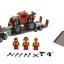 Lego City 60027 : Monster Truck Transporter thumbnail 3