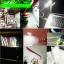 ราคาพิเศษ โคมไฟ LED แบบพกพา USB ขนาดเล็ก พกง่าย เบา ทน thumbnail 4