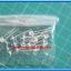 10x LED 5mm Green Water Clear Super Bright (10pcs per lot) thumbnail 3