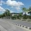H655 ขายอาคารพาณิชย์ 3ชั้น 47.3 ตร.วา อยู่ซอยพระยาศรีสุนทร (ซอยลิเก) ต.หน้าเมือง ฉะเชิงเทรา ใกล้โฮมโปร หลังมุม เหมาะทำธุรกิจ thumbnail 14