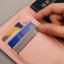 I HAVE A DREAM PASSPORT CASE V4 thumbnail 4
