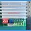 1x TB6600 Stepper Motor Driver 4.5A for 3D printer CNC Control thumbnail 5