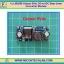 1x LM2596-5 Output 5Vdc DC-to-DC Step down Converter Module thumbnail 1