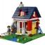 LEGO Creator Small Cottage 31009 thumbnail 3