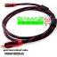 ราคาพิเศษ!! สาย HDMI Cable ยาว 1.5 เมตร รองรับภาพความละเอียดสูง 1080P High Definition thumbnail 3
