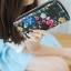 กระเป๋าสตางค์ Candy Queen thumbnail 4