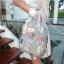 กระเป๋าเป้ CandyQueen thumbnail 10