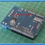 1x L298P Motor Drive Shield Module for Arduino thumbnail 3