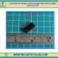 1x Female Pin Header 1x7 Pin Single Row Pitch 2.54mm (1pcs per lot) thumbnail 1