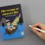 THE VOYAGE BOOK DIARY thumbnail 5