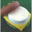 กล่อง ตลับครีม/กระปุกครีม ขนาด 6 x 6 x 3.3 cm thumbnail 6